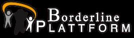 BORDERLINE_LOGO2014_ONLINE