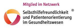 netzwerk_logo_mitglied_rgb_w_1000